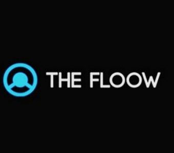 The Floow announces partnership with Affecto Recruitment