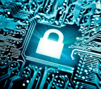 Cyber Wars: Is your business safe in a digital world?