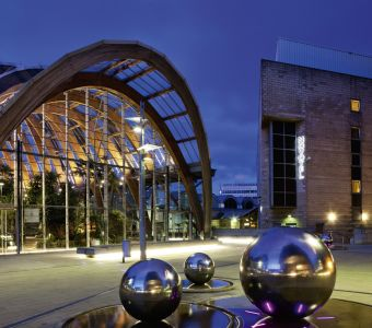 £15m fund set to boost culture in the North
