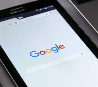 Google introduces new mobile certification for developers