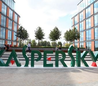 US orders purge of Kaspersky software amid Russian espionage fears