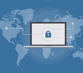 How to Protect Small Businesses from Cyber-Attacks and Data Breaches