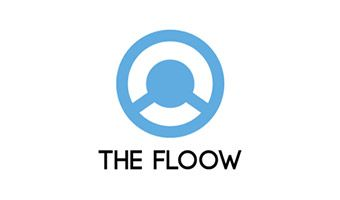 The Floow